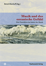 Musik in kosmischer Resonanz