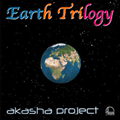 "2CD ""Earth Trilogy"""