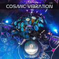 "Cosmic Vibration ""COS"""