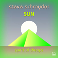 Sun - Spirit of Cheops